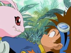 list_of_digimon_adventure_episodes_01
