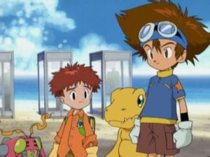 list_of_digimon_adventure_episodes_02