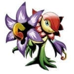 200px-floramon2