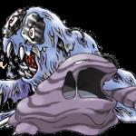 Digimon vs Pokémon 2: Vzhled