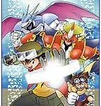 143px Digimon adventure vtamer01 crossover digimon frontier promo art