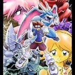 164px Digimon adventure vtamer01 promo art2
