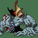 Dragomon
