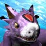 Profilový obrázek Adrifinel